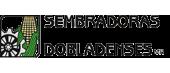 SEMBRADORAS DOBLADENSES