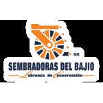 SEMBRADORAS DEL BAJIO
