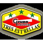 GRUPO INDUSTRIAL 3 ESTRELLAS