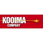 KOOIMA COMPANY