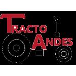TRACTOANDES