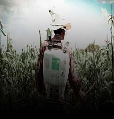 accesorios agricolas